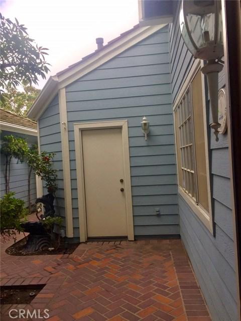 600 Wakefield Ct, Long Beach, CA 90803 Photo 5