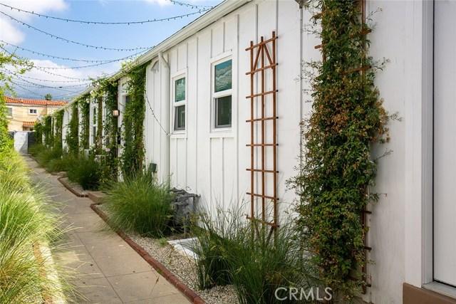 1837 E Colorado Boulevard, Pasadena CA: http://media.crmls.org/medias/d100e799-631b-477b-adf7-b05e1510db0d.jpg