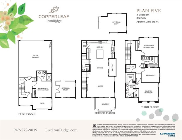 124 High Meadow, Lake Forest CA: http://media.crmls.org/medias/d1031b51-7dde-4974-bf45-1bd0fd3ba92b.jpg