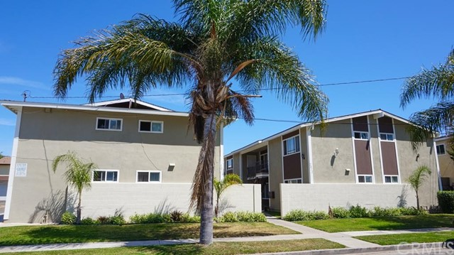 2616 England Street Huntington Beach, CA 92648 is listed for sale as MLS Listing OC16092327