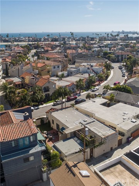 65 Corinthian Wk, Long Beach, CA 90803 Photo 33
