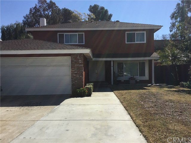 Photo of 7320 E Calle Durango, Anaheim Hills, CA 92808