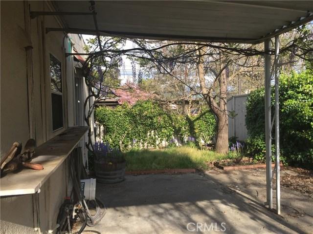 916 S Dora Street, Ukiah CA: http://media.crmls.org/medias/d105d35b-8c63-428f-9437-fc93aeefba53.jpg