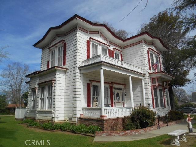 443 W Wood Street, Willows CA: http://media.crmls.org/medias/d107793e-35b6-4894-89ac-c367cf9ab8c6.jpg