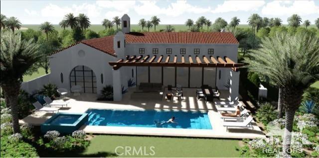 5285 Meriwether Way La Quinta, CA 92253 - MLS #: 218021190DA