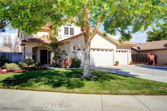 2406  Winding Brook Road, Paso Robles in San Luis Obispo County, CA 93446 Home for Sale