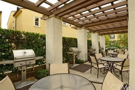 669 S Melrose St, Anaheim, CA 92805 Photo 45