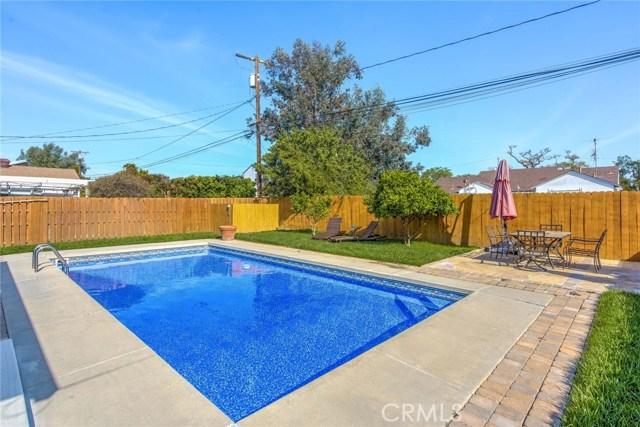 5461 E Fairbrook St, Long Beach, CA 90815 Photo 24
