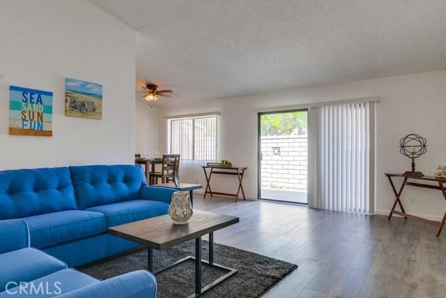8566  Sierra Circle 92646 - One of Huntington Beach Homes for Sale