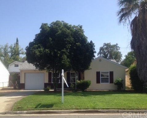 4781 Beverly Court Riverside, CA 92506 is listed for sale as MLS Listing IV15160407