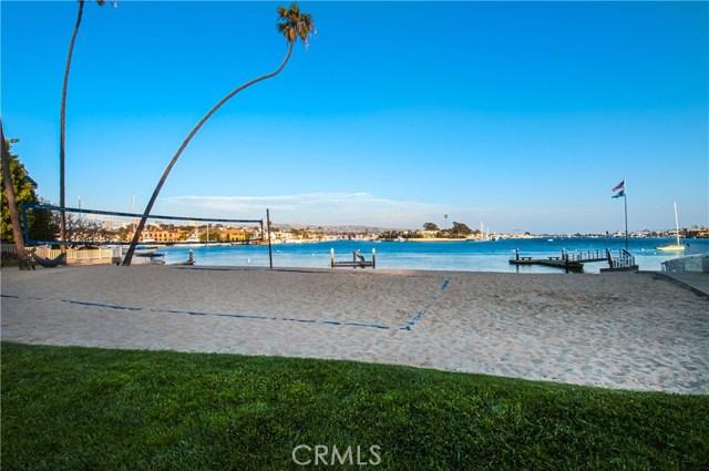 2505 Crestview Drive Newport Beach, CA 92663