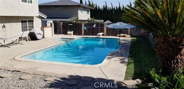 6880 Jasper Street, Rancho Cucamonga CA: http://media.crmls.org/medias/d110de4b-ab47-4c2c-bd43-47c977f17848.jpg
