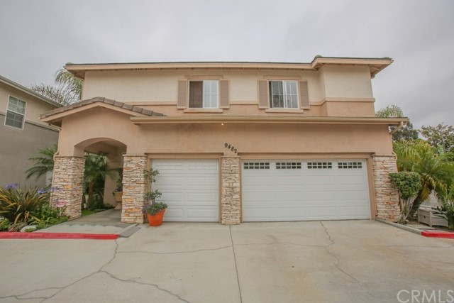 9482   Cherwell Court , CYPRESS