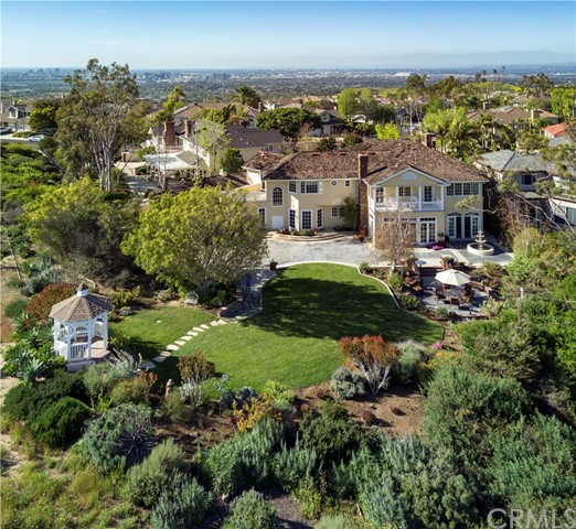 4 Summit, Irvine, CA 92603