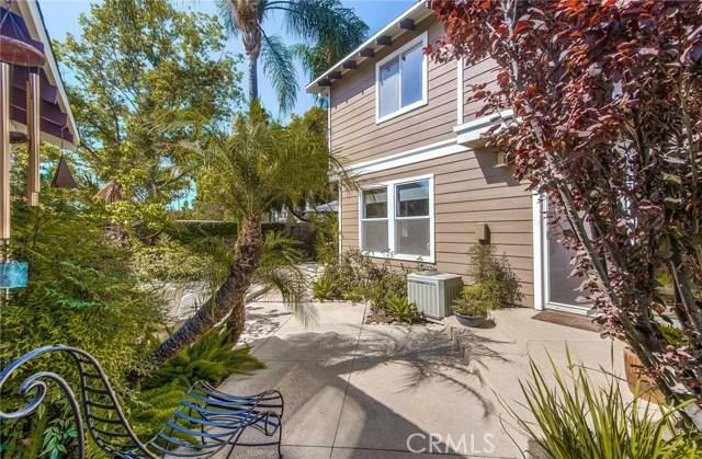 406 E Center St, Anaheim, CA 92805 Photo 9