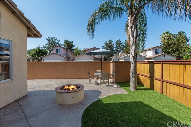 39573 Tischa Dr, Temecula, CA 92591 Photo 25