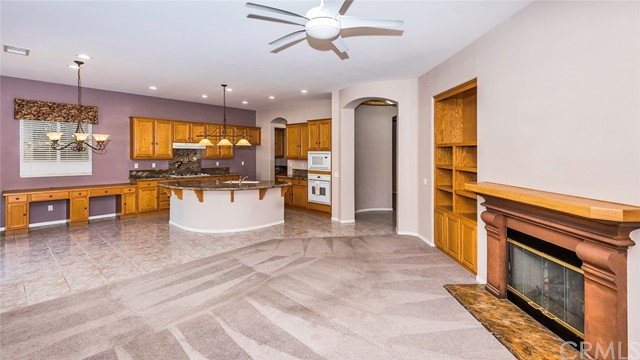 41591 Eagle Point Wy, Temecula, CA 92591 Photo 20