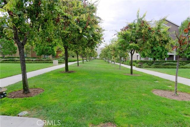 15264 Severyns Road Tustin, CA 92782 - MLS #: PW17171655