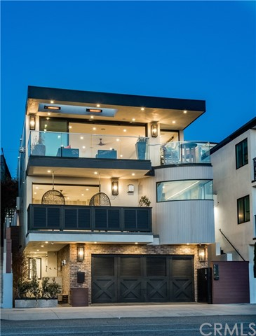 Photo of 508 Manhattan Avenue, Manhattan Beach, CA 90266