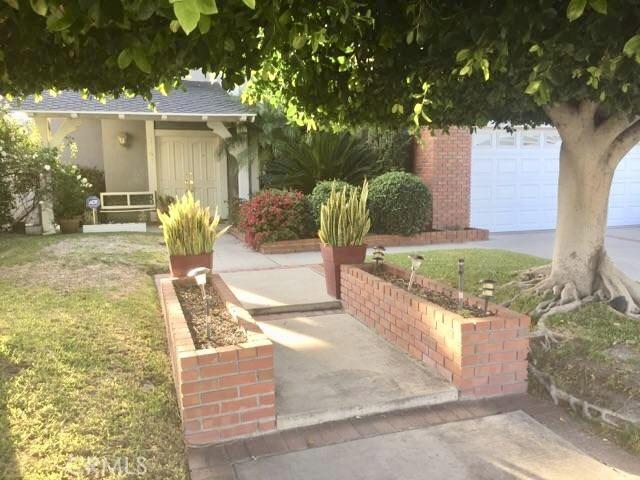 1161 N Roxboro St, Anaheim, CA 92805 Photo 3