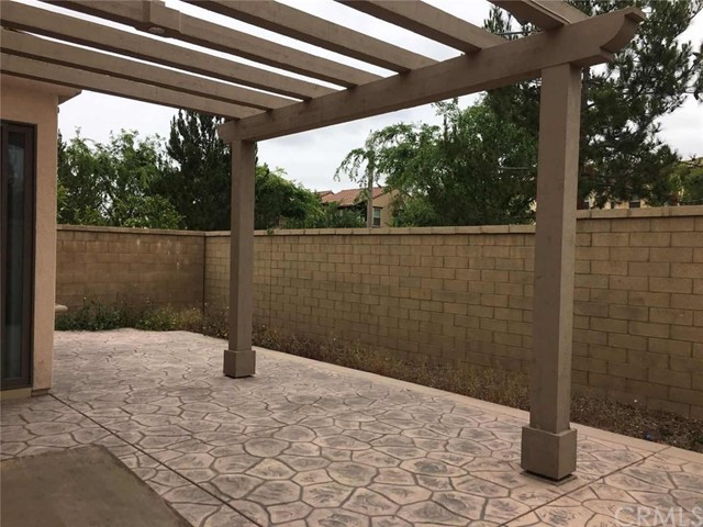 53 Ivory Petal, Irvine CA: http://media.crmls.org/medias/d1183ceb-78dd-4b00-b079-07afc528b8b9.jpg