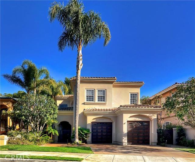 Single Family Home for Sale at 30342 Golf Club St San Juan Capistrano, California 92675 United States