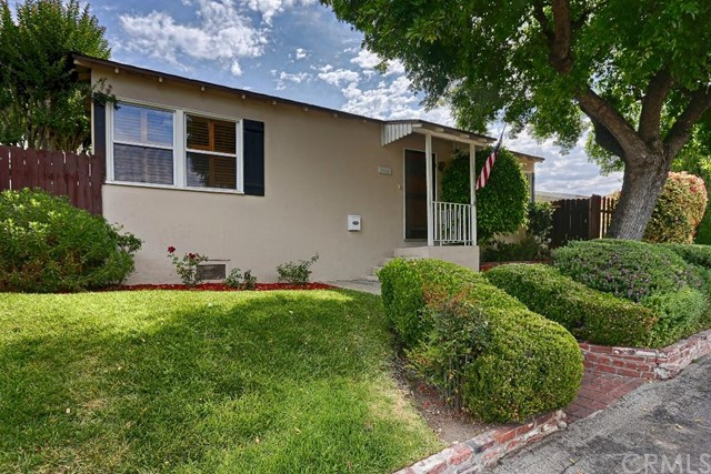 4448   Raymond Avenue   , CA 91214 is listed for sale as MLS Listing BB15149144