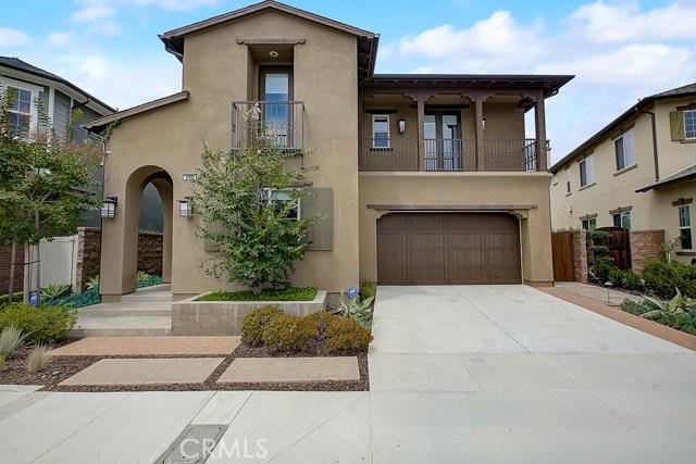 Photo of 17431 Oakbluffs Lane, Huntington Beach, CA 92649