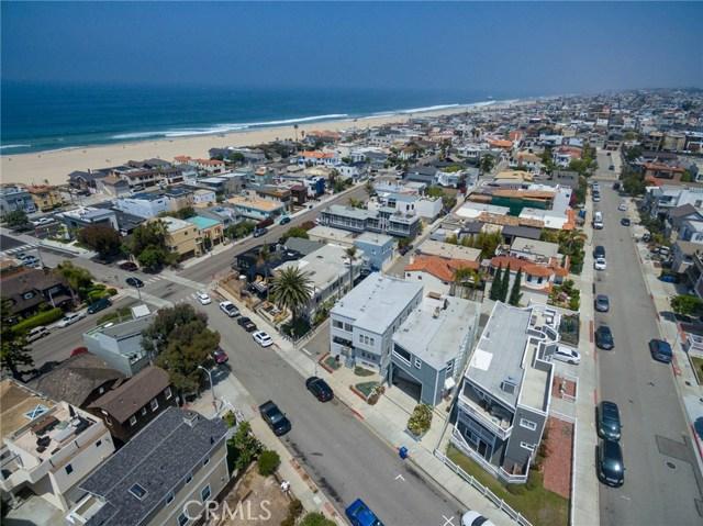 223 24th, Hermosa Beach, CA 90254 photo 2