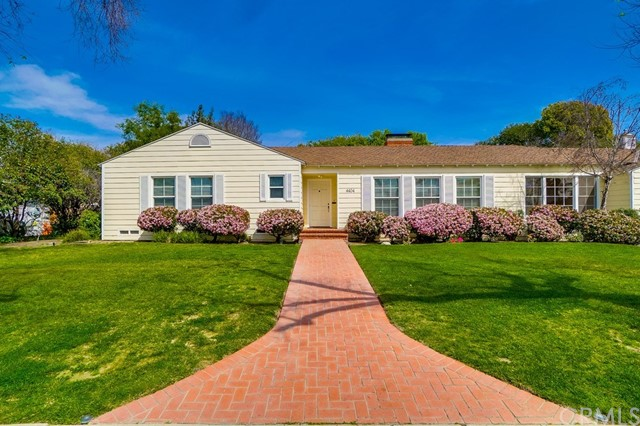 4404 N Greenbrier Rd, Long Beach, CA 90808 Photo 0