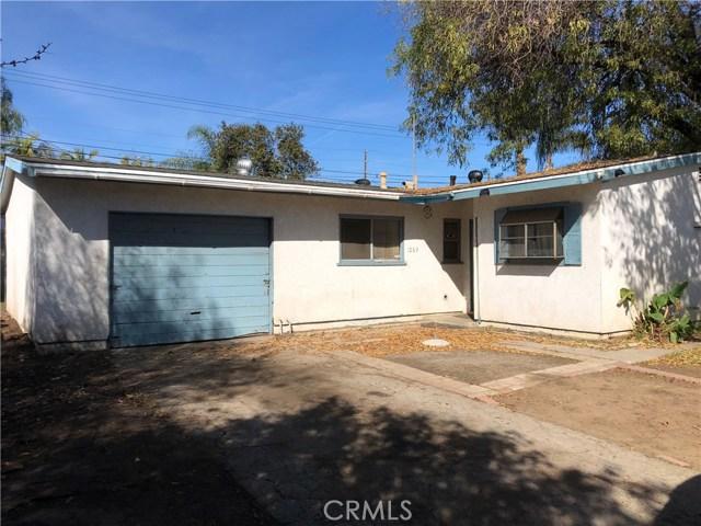 1263 Foxworth Avenue, La Puente CA: http://media.crmls.org/medias/d1217521-22b6-4be4-ba06-951f9fc5b0a4.jpg