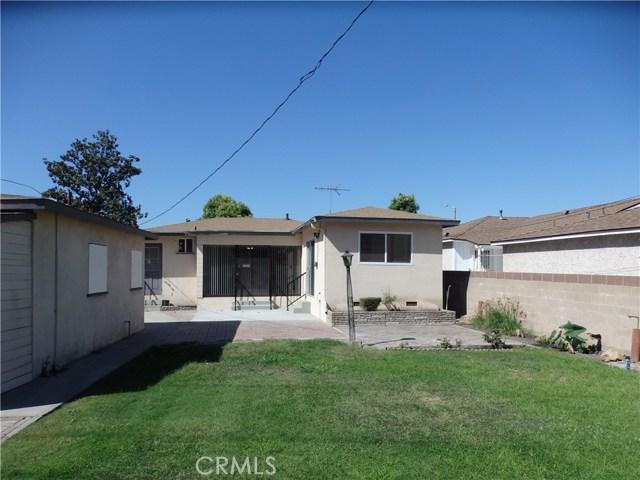 2544 Muscatel Avenue Rosemead, CA 91770 - MLS #: PW18249956