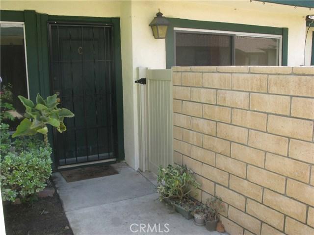 1788 N Willow Woods Dr, Anaheim, CA 92807 Photo 6