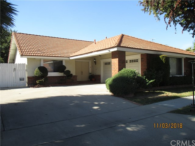 Photo of 17117 Morningrain Avenue, Cerritos, CA 90703