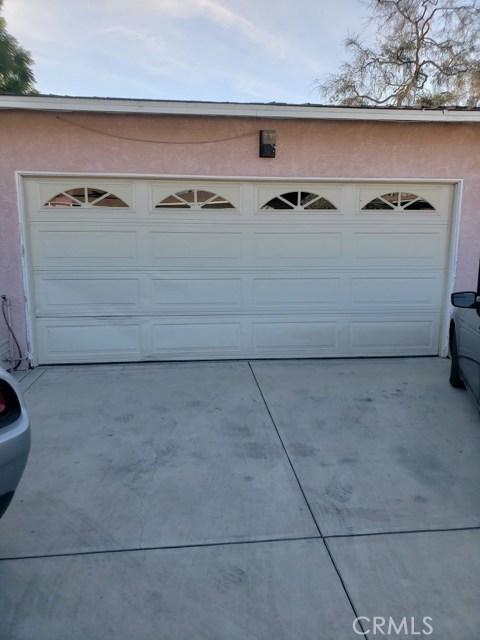 618 S Janss St, Anaheim, CA 92805 Photo 8