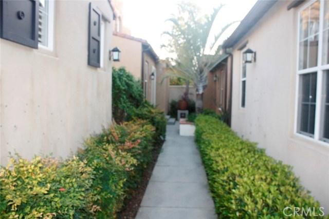 Condominium for Rent at 19 Sonata Street Irvine, California 92618 United States