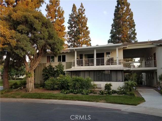 118 Via Estrada #T, Laguna Woods, CA 92637