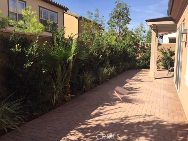 76 Kimbal, Irvine, CA 92620 Photo 20
