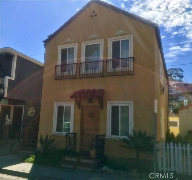 212 Catalina Avenue, Avalon CA: http://media.crmls.org/medias/d12712bf-6ed8-4150-9507-b2a546b95e17.jpg