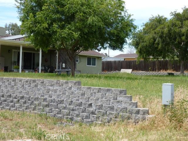 4566 Davenport Creek Road, San Luis Obispo CA: http://media.crmls.org/medias/d1284fd7-1799-4123-9d8f-38603b4f8365.jpg