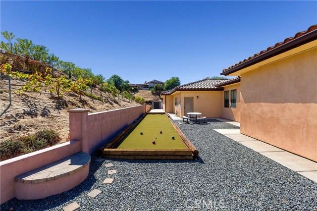 37565 Via De Los Arboles, Temecula, CA 92592 Photo 43
