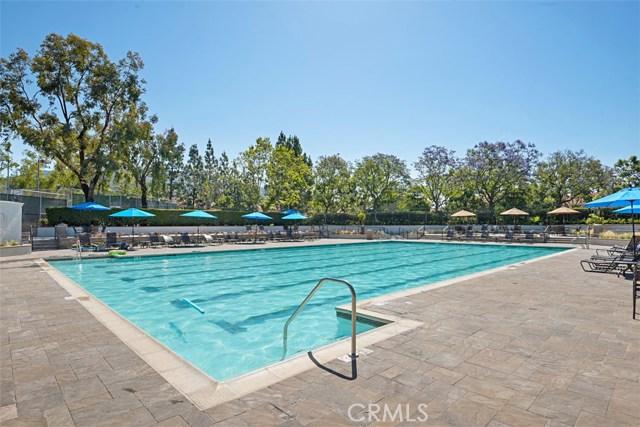 28882 Mountain View Lane, Lake Forest CA: http://media.crmls.org/medias/d12b1239-351a-40dc-8f63-73ae1f0bde45.jpg