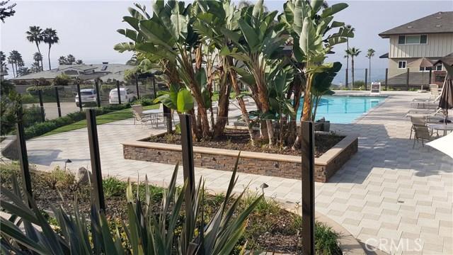 85 Blue Lagoon Laguna Beach, CA 92651 - MLS #: LG18024508