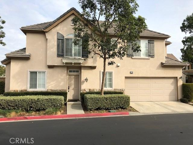 236 Lantern Ln, Irvine, CA 92618 Photo 0