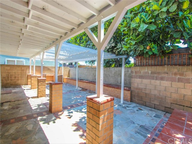 3856 W 105th Street Inglewood, CA 90303 - MLS #: WS18195221