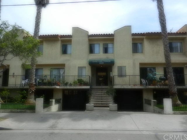 1444 West  227th Street, TORRANCE, 90501, CA