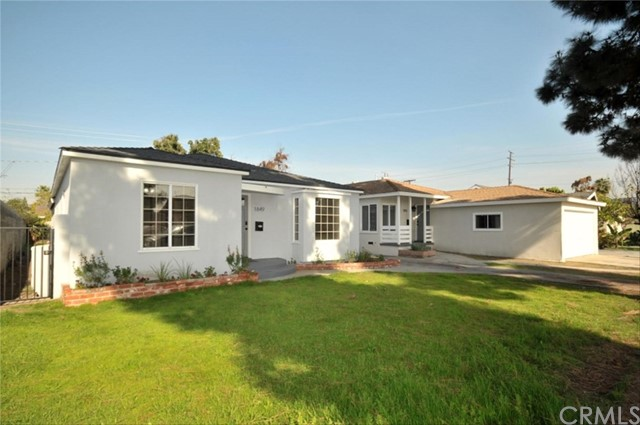 1849 E Poinsettia St, Long Beach, CA 90805 Photo 16
