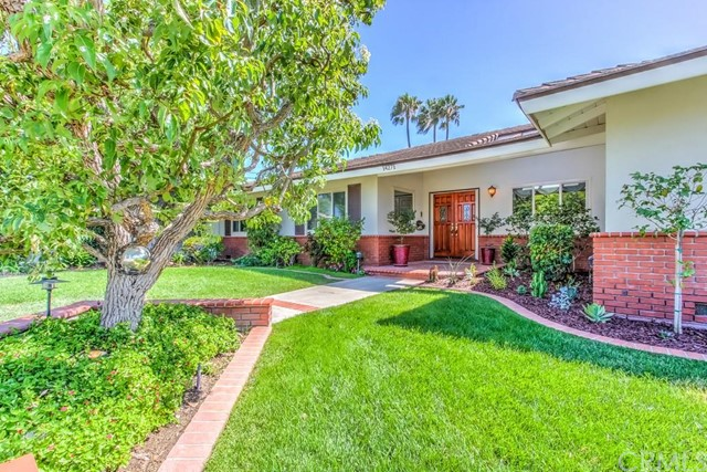 14271 Rondel Place Tustin, CA 92780 is listed for sale as MLS Listing PW16151524
