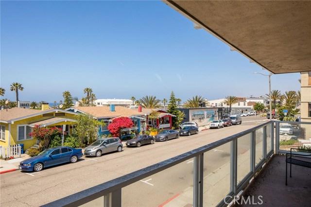 1126 Manhattan Ave, Hermosa Beach, CA 90254 photo 18