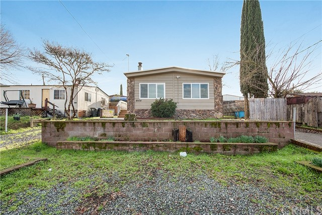 6934 Butte St, Nice, CA 95464 Photo